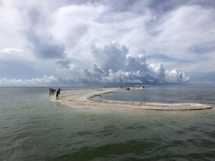 more_island_fun